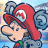 Paper Mario the First